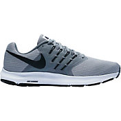 048b16c0fbc Product Image · Nike Men s Run Swift Running Shoes