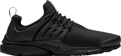 the best attitude 5e7ab ddad9 Nike Men s Air Presto Essential Shoes