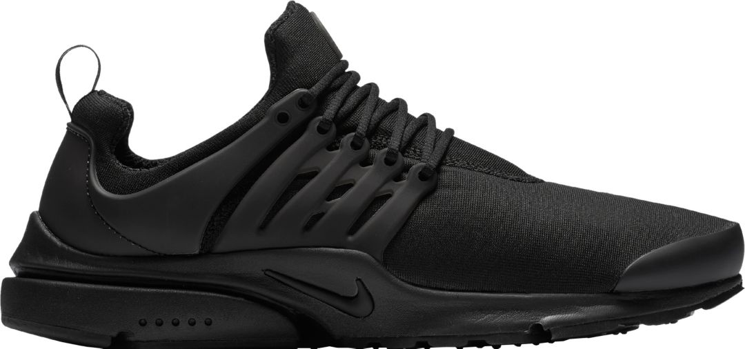 8b7e307841d0 Nike Men s Air Presto Essential Shoes 1