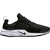 Nike Men's Air Presto Essential Shoes