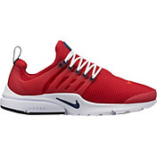 wholesale dealer 708f4 9ae29 Product Image · Nike Mens Air Presto Essential Shoes