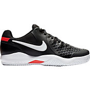 Nike Men's Air Zoom Resistance Tennis Shoes
