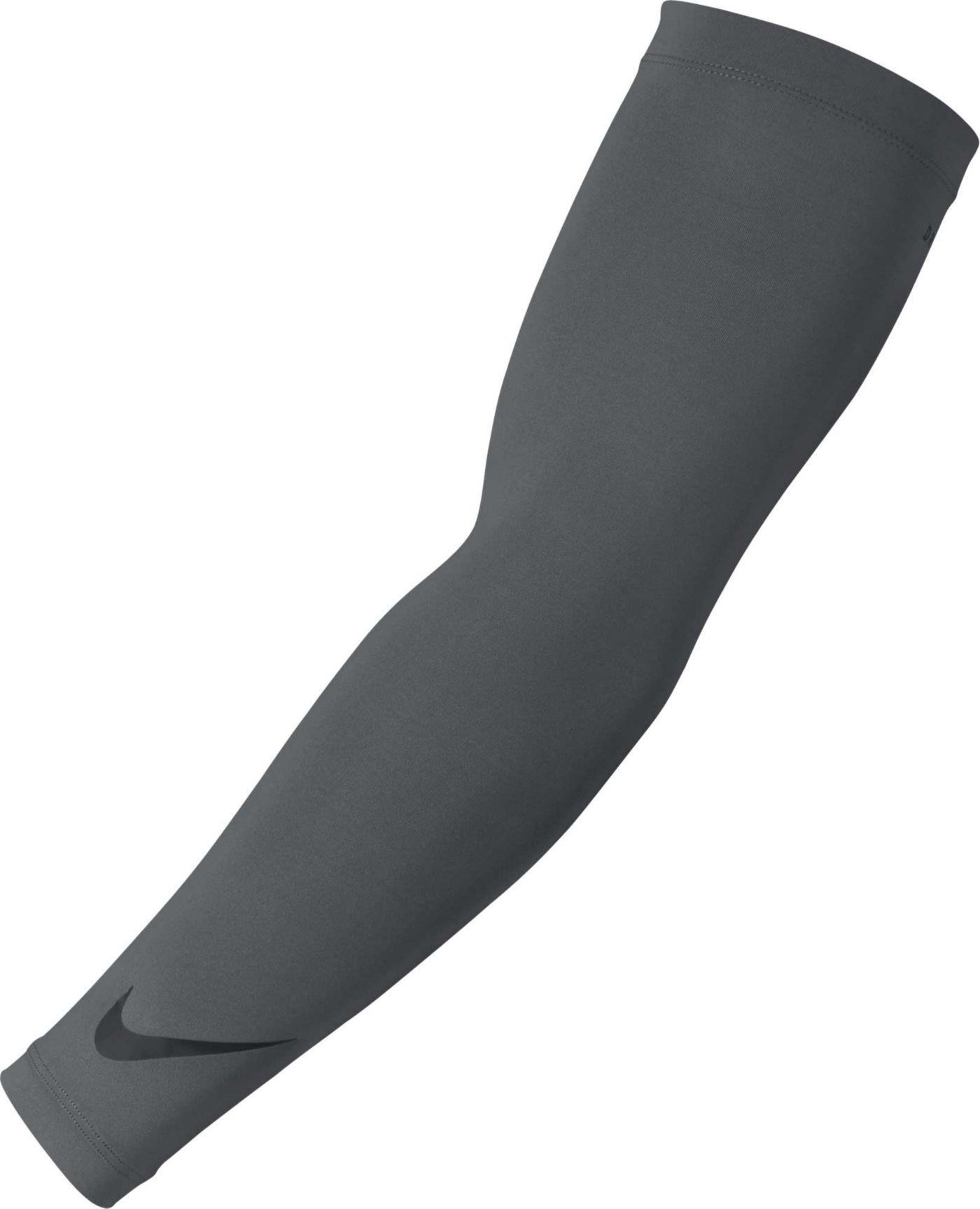 Nike Dri-FIT Solar Arm Sleeves