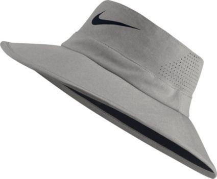 Nike Men s Sun Protect 2.0 Golf Hat. noImageFound c13bb4ee359