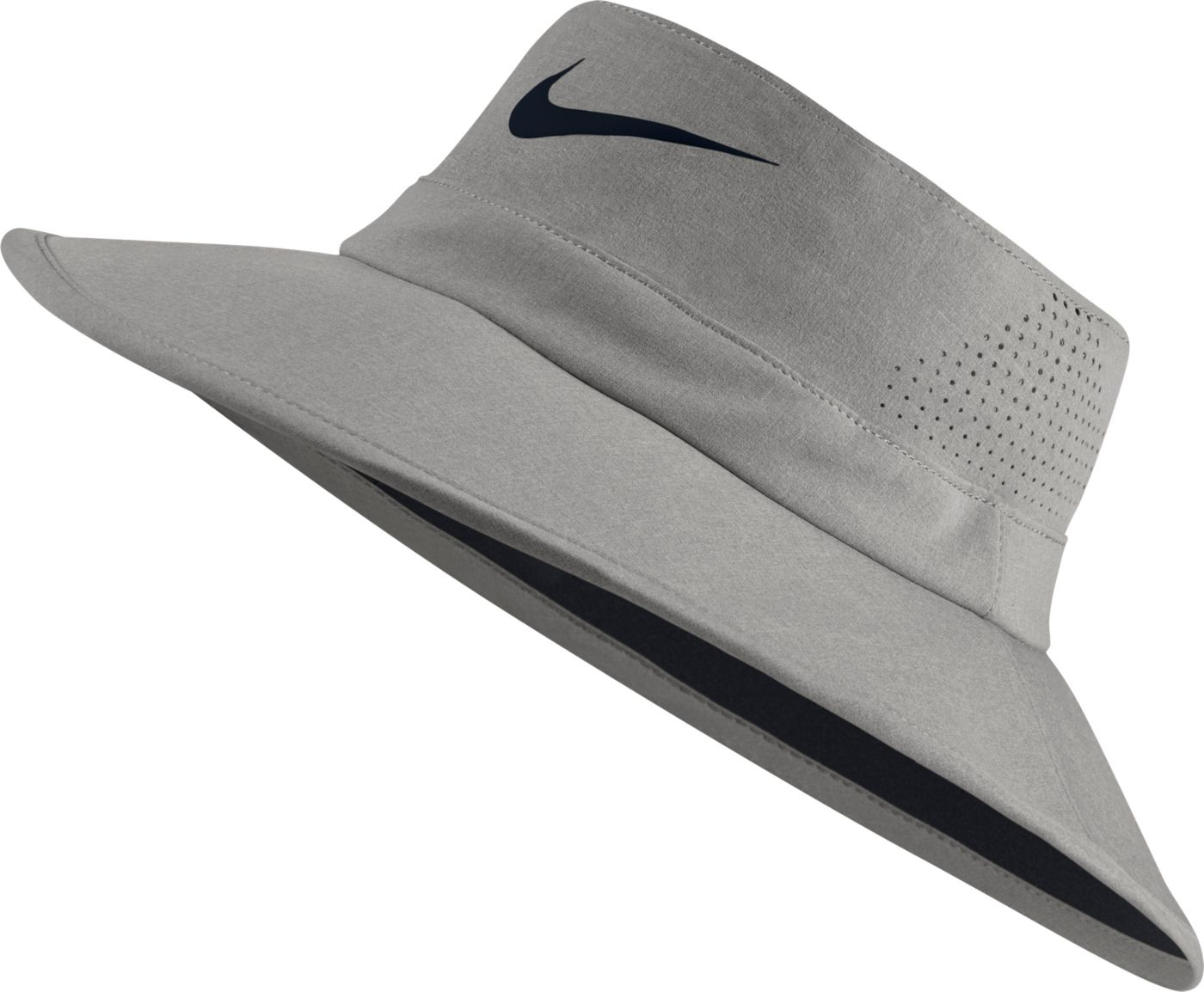 Nike Men's Sun Protect 2.0 Golf Hat