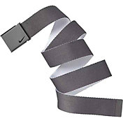 Nike Men's Single Web Reversible Golf Belt