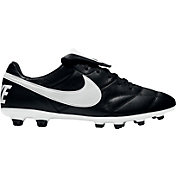 Nike Premier II FG Soccer Cleats