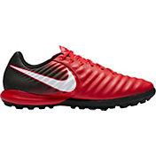 Nike TiempoX Finale Turf Soccer Cleats