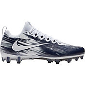 Nike Men's Vapor Untouchable Pro Lacrosse Cleats