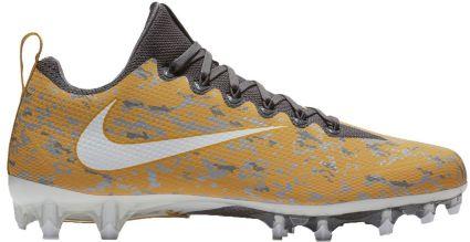 daaae587de5 Nike Men s Vapor Untouchable Pro Football Cleats