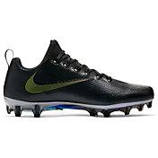 Nike Men's Vapor Untouchable Pro SB Football Cleats