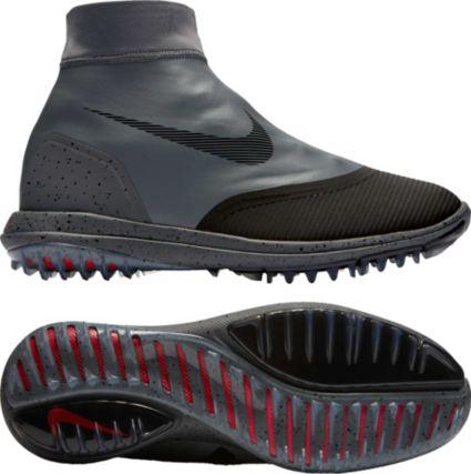 buy popular 1f3f3 9040f Nike Lunar VaporStorm Golf Shoes. noImageFound