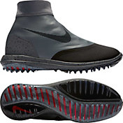 Nike Lunar VaporStorm Golf Shoes