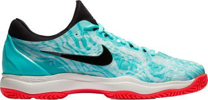 super cute f6d6a cf489 Nike Men s Zoom Cage 3 Tennis Shoes