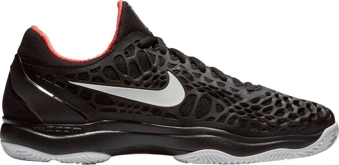 d0abf73b2b Nike Men's Zoom Cage 3 Tennis Shoes | DICK'S Sporting Goods