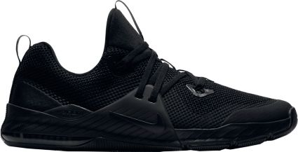 Nike Uomo Zoom Command Training  scarpe  Training  DICK'S Sporting Goods 61ea3d