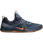 e9d853153661 Product Image · Nike Men s Zoom Command Training Shoes