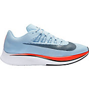 Nike Men's Zoom Fly Running Shoes