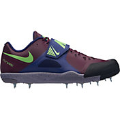 Nike Zoom Javelin Elite 2 Track and Field Shoes