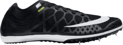 new concept d9de5 21409 Nike Men s Zoom Mamba 3 Track and Field Shoes