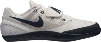new product 4563f 2fa92 Nike Zoom Rival SD 2 Track and Field Shoes