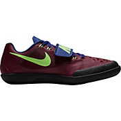 Nike Zoom SD 4 Track and Field Shoes