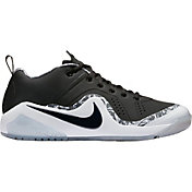 Nike Men's Force Zoom Trout 4 Turf Baseball Cleats