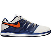 Nike Men's Air Zoom Vapor X Tennis Shoes