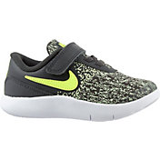 Nike Toddler Flex Contact AC Shoes