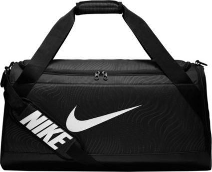 a9158cc1ce5a Nike Brasilia Medium Duffle Bag. noImageFound