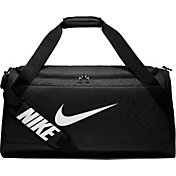 c6952bca066f Product Image · Nike Brasilia Medium Duffle Bag