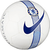 Nike Chelsea Supporters Soccer Ball