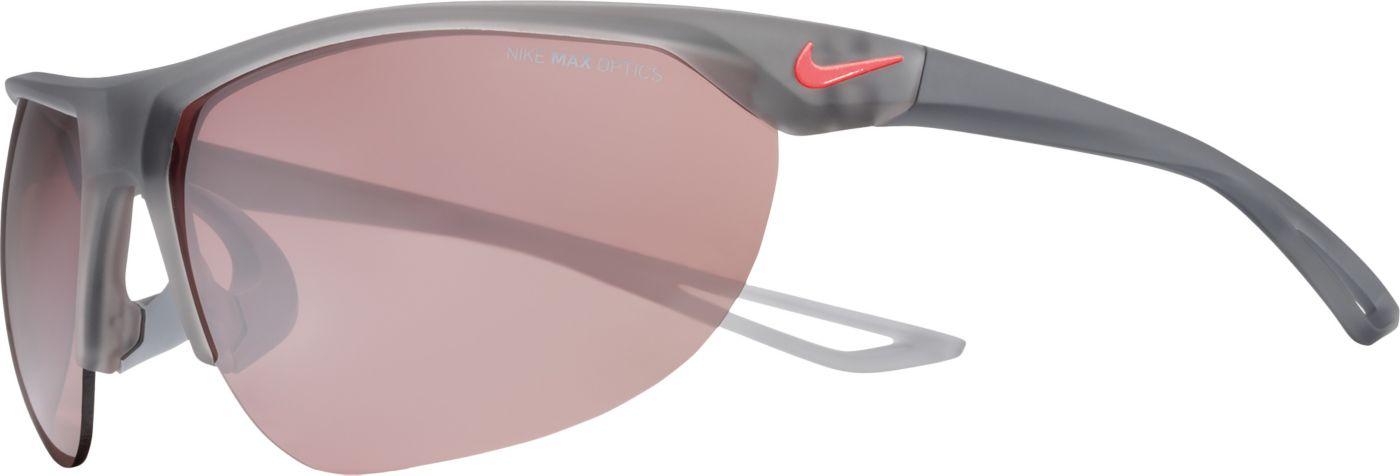 Nike Men's Cross Trainer Sunglasses