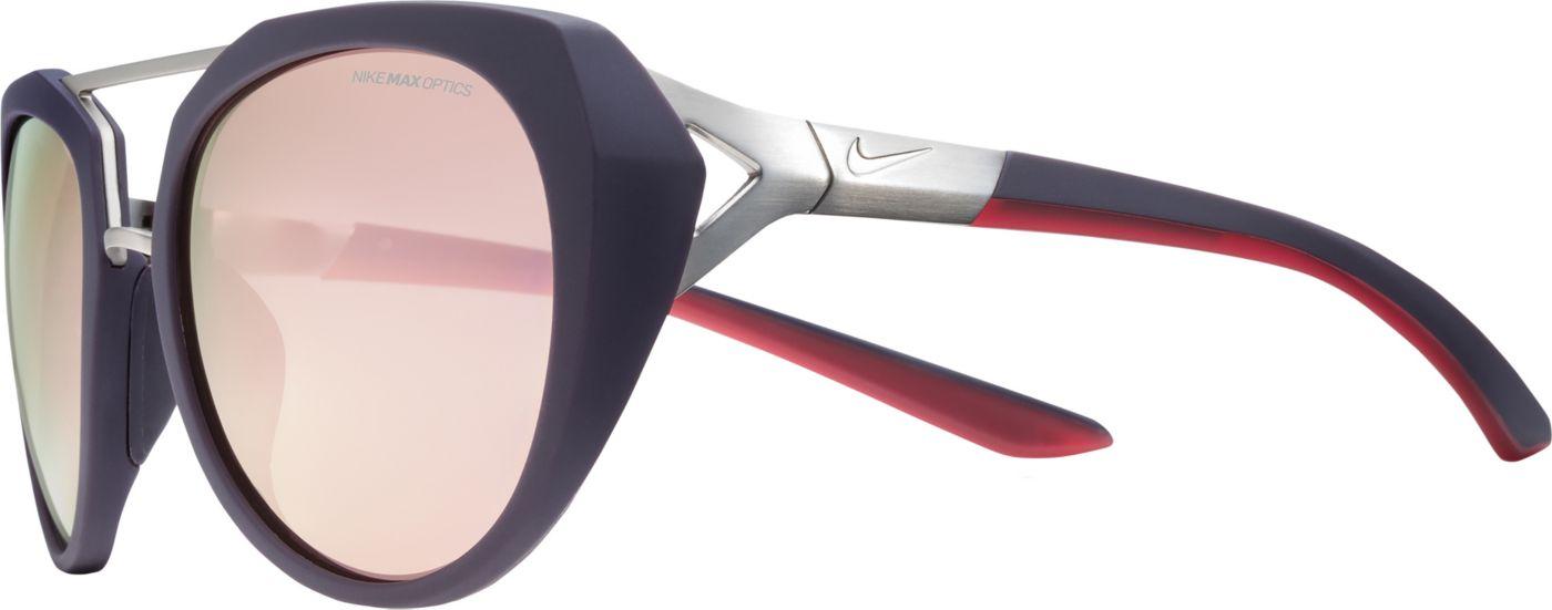 Nike Flex Motion Sunglasses