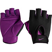 Nike Women's Fundamental Training Gloves II
