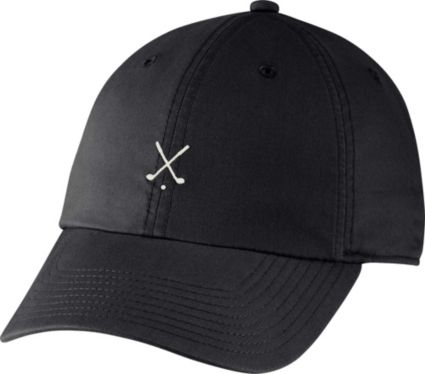 Nike Men s Heritage86 Golf Hat. noImageFound 4c1f2b035a87