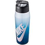 Nike Hypercharge 32 oz. Straw Bottle