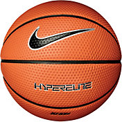 Nike Hyper Elite Basketball (28.5)