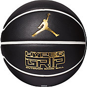 Jordan Hyper Grip Official Basketball (29.5'')