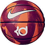 "Nike KD Playground Basketball (28.5"")"