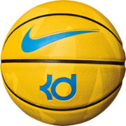Nike KD Playground Official Basketball (29.5