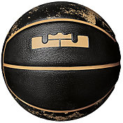 "Nike LeBron Playground Basketball (28.5"")"