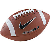 Nike Youth All-Field 3.0 Football