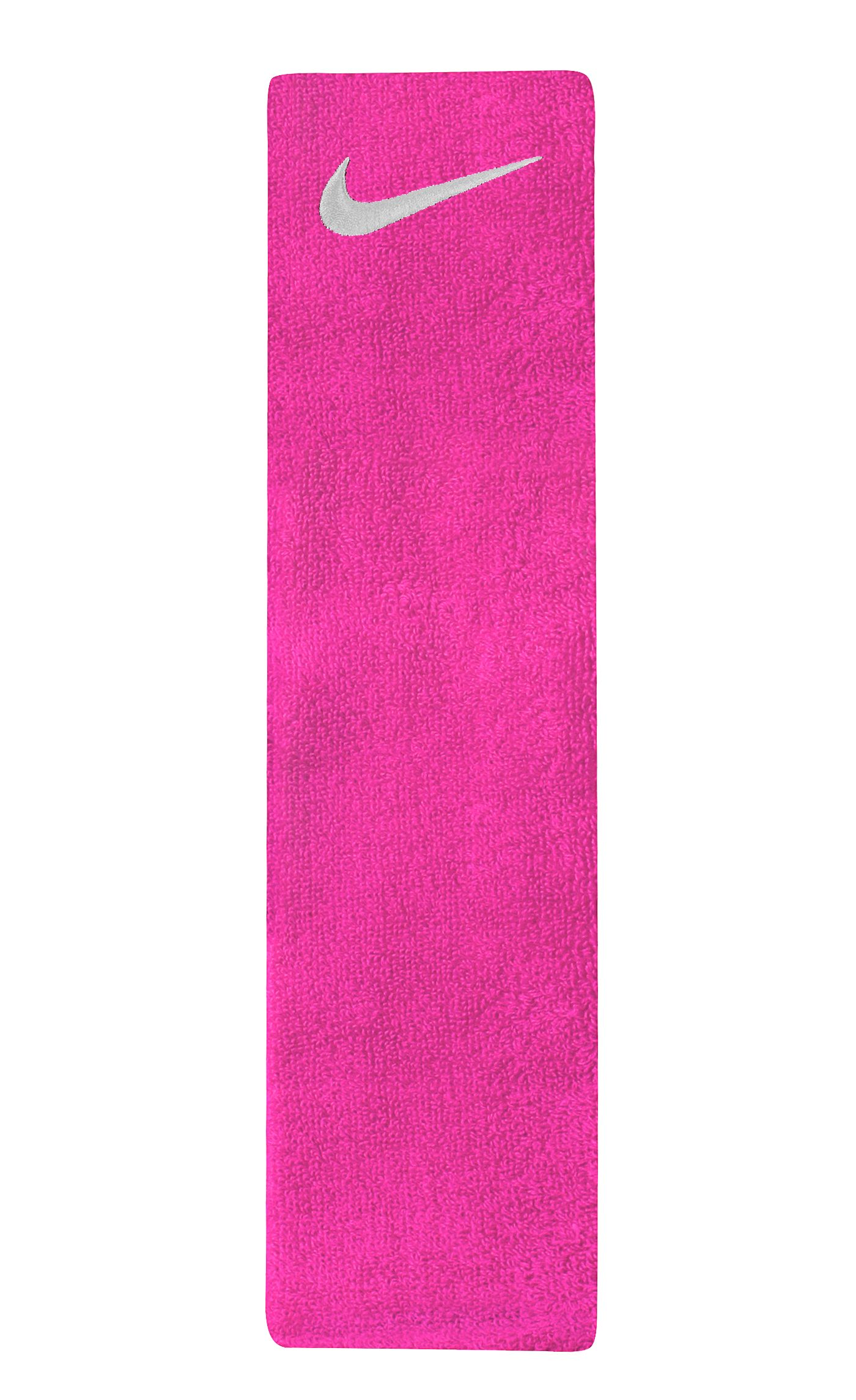 Nike BCA Football Towel