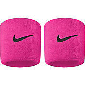 Nike Breast Cancer Awareness 3? Wristbands