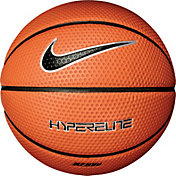 Nike Elite Basketballs