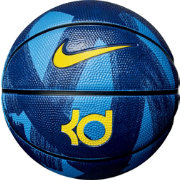 Nike KD Playground Basketball (28.5