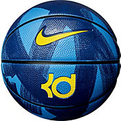 Nike KD Playground Official Basketball (29.5')