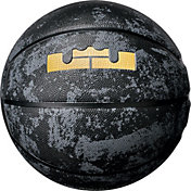 "Nike LeBron Playground Official Basketball (29.5"")"