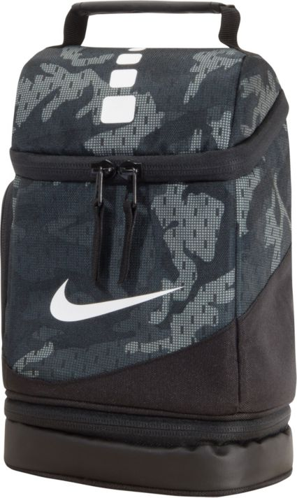 Nike Elite Fuel Pack Lunch Tote Bag  f7b926b579425
